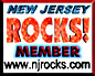 Click Here To Visit New Jersey Rocks